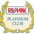 PlatinumClubLogoColor2